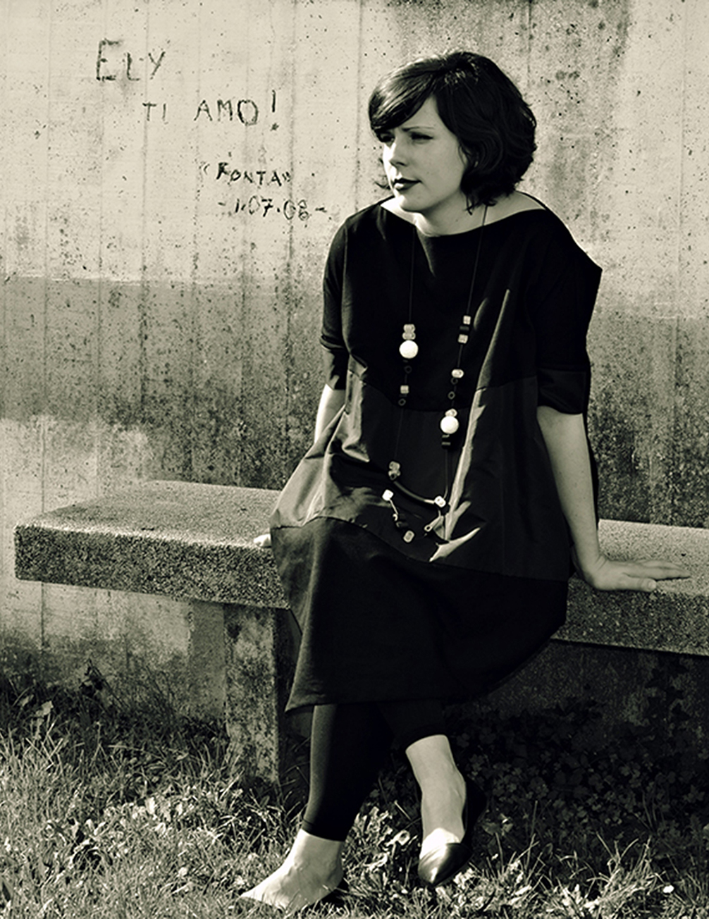 Linea Pollock