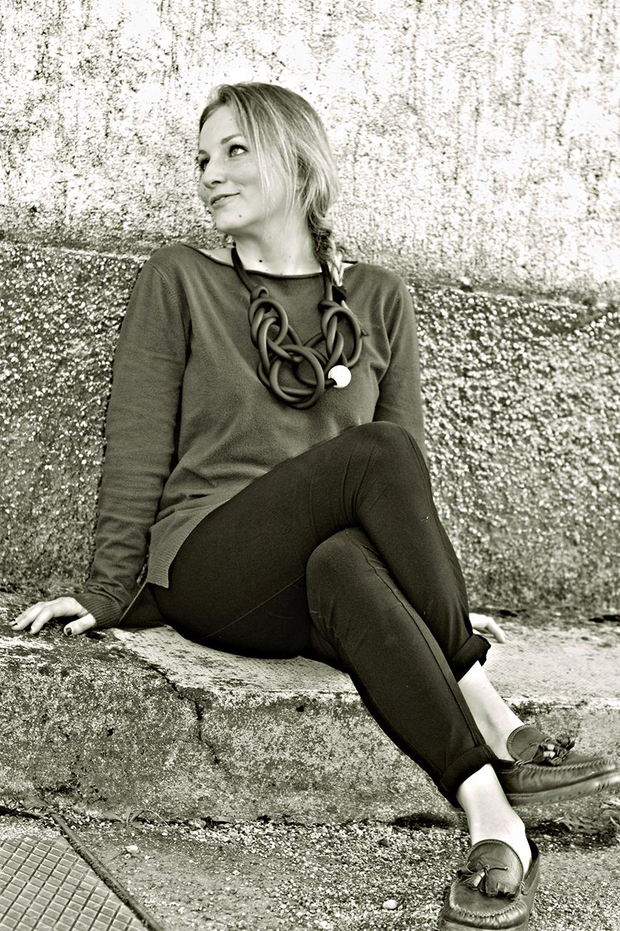 Linea Modigliani