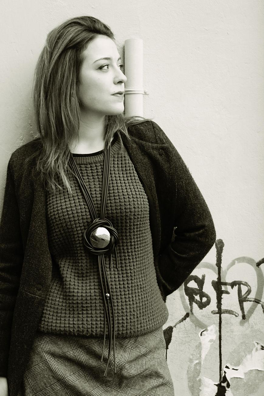 Linea Kandinsky