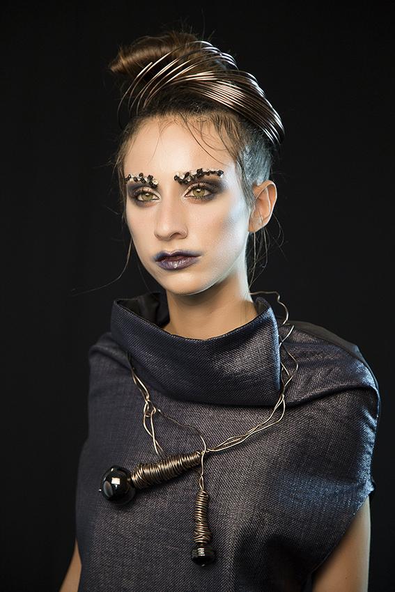Linea Klimt