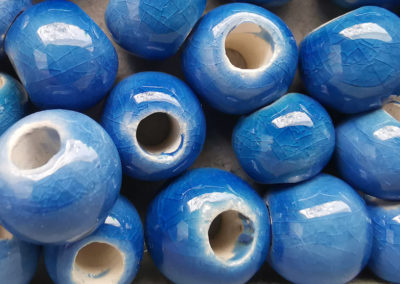 Azzurro ottanio